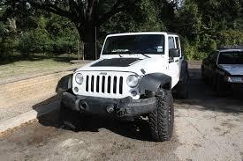 slammed jeep wrangler polkcountytoday com