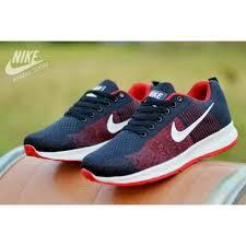 Sepatu Nike Elevenia sepatu nike airmax zoom sepatu olahraga pria sneakers elevenia