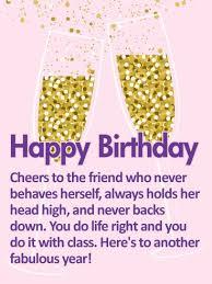 best 25 birthday greetings for friend ideas on pinterest best