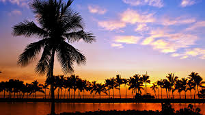 Hawaii travel and leisure images Leisure travel services jpg