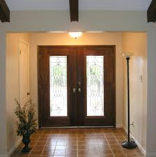 image of porch flooring ideas colorfront floor paint cheap front