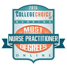 family nurse practitioner program