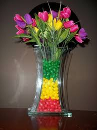 20 Glass Vase Appealing Vase Decorating Ideas 45 Clear Vase Centerpiece Ideas