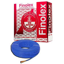 buy finolex 2 5mm 90 mtr fr house wire at best price in india