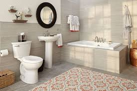bathroom upgrades ideas spruce up your home 6 budget bathroom upgrades that pay off