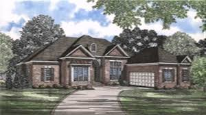 garage building plan mother in law suite garage floor plan youtube