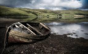 Landscape Photography Landscape Photography Photographer