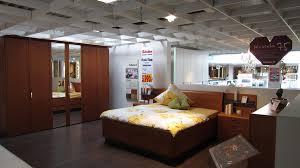 Schlafzimmer Komplett Preis Funvit Com Aufbewahrung Unter Dachschräge Schlafzimmer