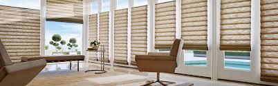 elegant blinds u0026 shutters st petersburg blinds shutters u0026 window