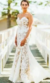 wedding dresses used wedding dresses buy sell used designer wedding gowns