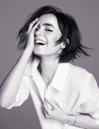 lilly collins energie de vie mert and marcus pour lancome 790x1024
