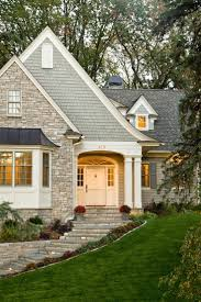 103 best houses images on pinterest architecture crafts and
