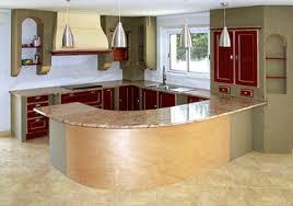 plan de travail de cuisine en granit plans de travail de cuisine crédences en granit marbrerie arnaud
