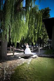 bay area wedding venues freedom gardens venue santa clara ca weddingwire