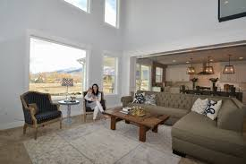 Home Decor Stores In Salt Lake City by Clearwater Homes New Homes U0026 Lofts In Salt Lake City Utah