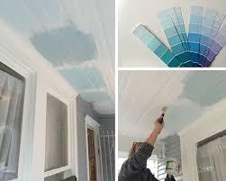 best 25 blue porch ceiling ideas on pinterest porch ceiling