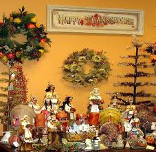 outdoor and indoor decorations thanksgiving home design and home