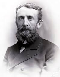 Andrew D.White