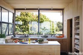 Kitchen Design Ideas How To Design Your Kitchen - New home kitchen designs