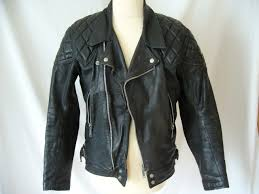 motorcycle coats leather jackets for men for women for girls for men with hood