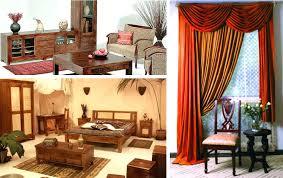 indian living room furniture indian furniture designs for living room best living room designs