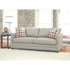 costco sofa recliners leather sectional couch with chaise lounge