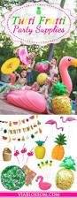 best 25 hawaiian party supplies ideas on pinterest luau party