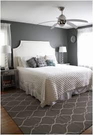 guest bedroom colors guest bedroom color schemes fresh bedroom bedroom colors paintings