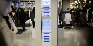 kiosks help cherry hill mall shoppers recharge their phones