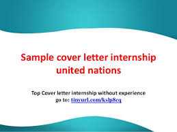 good un internship cover letter sample 81 with additional images