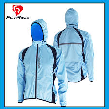 white waterproof cycling jacket compare prices on waterproof cycle jacket online shopping buy low