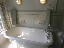 clawfoot tub bathroom design 22 stunning bathrooms with claw foot tubs