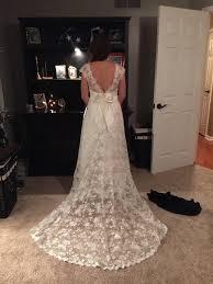 batman wedding dress batman wedding band b37e4c1cff1b557233745d2f0a59b6c3 wedding