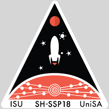 Ssp Flags Southern Hemisphere Program