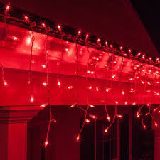 red and white outdoor christmas lights 46920 astonbkk com