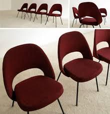 retro furniture hacks 4 vintage modern u0027monster chairs u0027