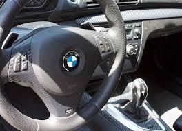 Car Interior Carbon Fiber Vinyl 3m Di Noc Carbon Fiber Interior Vinyl Wrap