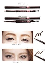 Eyebrow Powder Vs Pencil Top 10 Eyebrow Makeup Products Favful