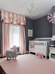 Baby Nursery Curtains Window Treatments - 711 best window treatments images on pinterest hunter douglas