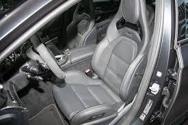 E63 Amg Interior 2018 Mercedes Amg E63 E63s Unveiled Ahead Of L A Debut Motor Trend