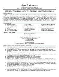 free modern resume templates psd free modern resume templates doc cliffordsphotography com