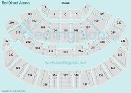 royal festival hall floor plan first direct arena detailed seating plan