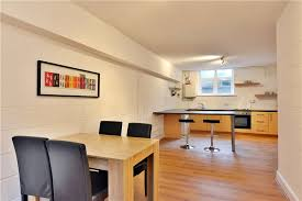 Alphabet City Estate Letting Agents 4 Bedroom Property To Rent In Alphabet Square E3 2200 Pcm