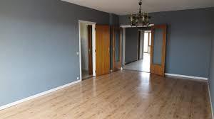 chambre a louer 93 appartement à louer liège