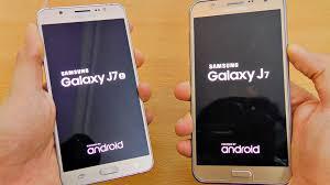 si e social samsung samsung galaxy j7 2016 vs j7 2015 speed test 4k