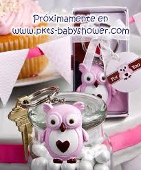 baby shower keychain favors 31 best recuerdos llaveros para baby shower images on