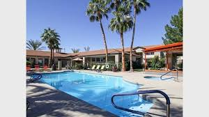 Cottages To Rent With Swimming Pools by Village At Cottage Park Apartments For Rent In Surprise Az