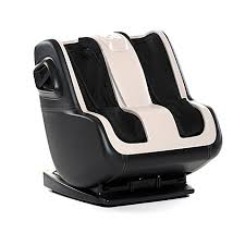 massage supplies massage chairs foot u0026 back massagers bed