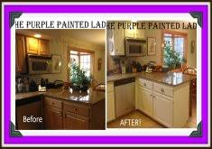 sanding paint off cabinets wonderful stripping painted cabinets how to strip paint off kitchen