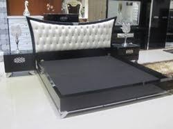 double bed in bhopal madhya pradesh full size bed suppliers